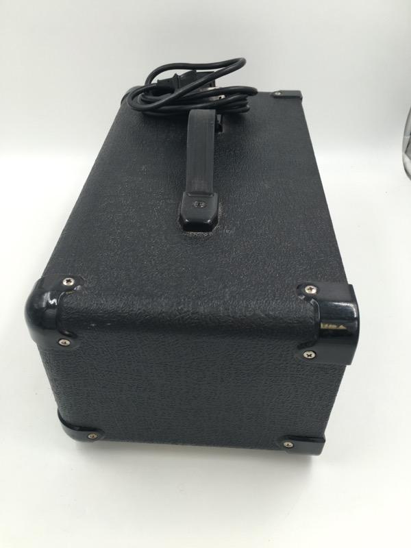 MARSHALL Amplifier MIG15MSII