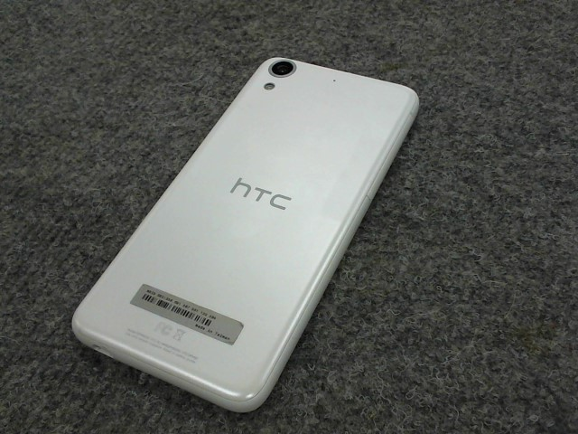 HTC Cell Phone/Smart Phone 0PM92