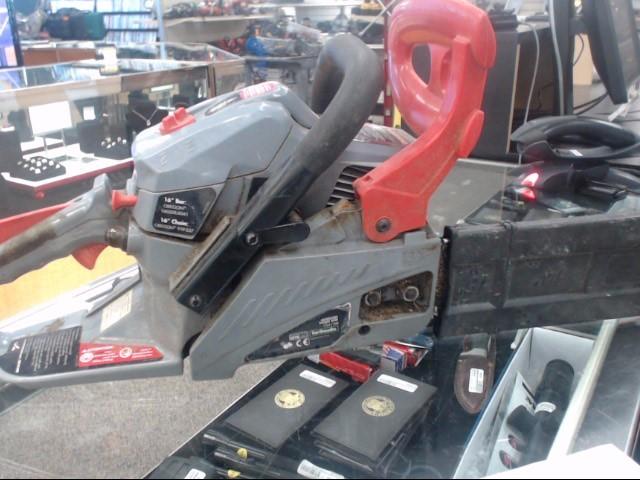 EARTHQAUKE Chainsaw 41CC VIPER