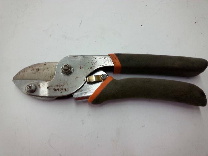 Fiskar Tools Pruner