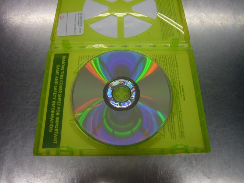 MICROSOFT XBOX 360 Game FAR CRY 4