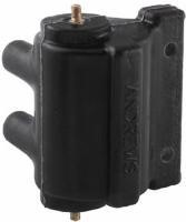 BIKERS CHOICE Motorcycle Part 210529- 31609-65a IGNITION COIL 65-79 TWIN POWER