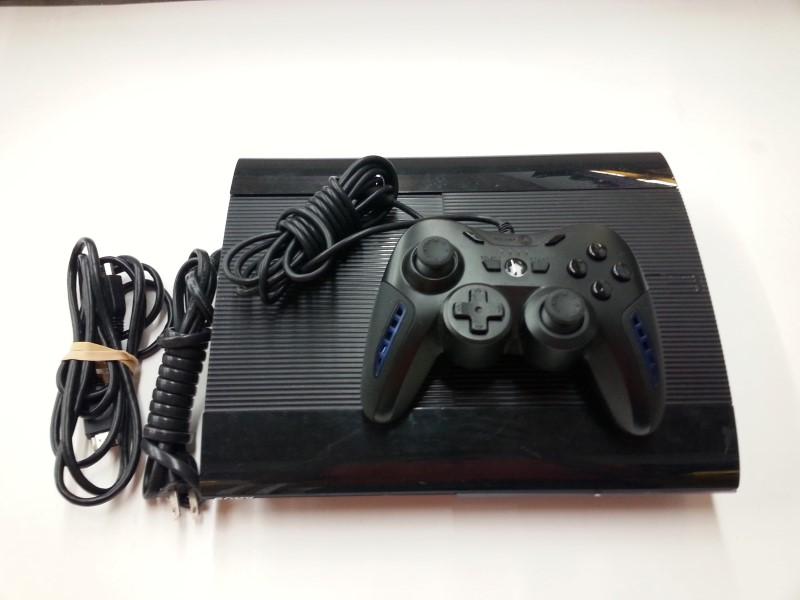 Sony Playstation 3 - 250GB