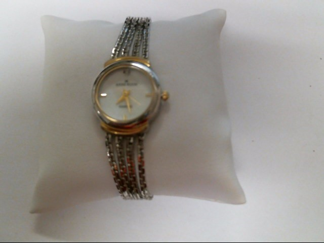 ANNE KLEIN Lady's Wristwatch Y121E