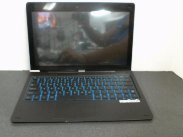 NEXTBOOK Tablet NXA116QC164