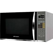 EMERSON Microwave/Convection Oven MWG9115SL