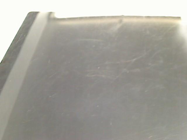 SAMSUNG DVD Player BD-FM57C/ZA