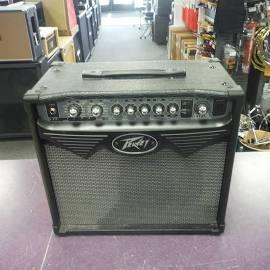 Peavey Electric Guitar Amp VYPYR 15W