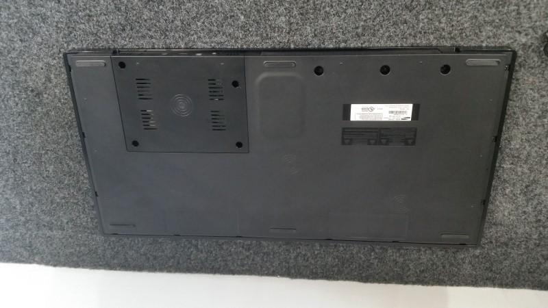 SAMSUNG Surround Sound Speakers & System HW-H500