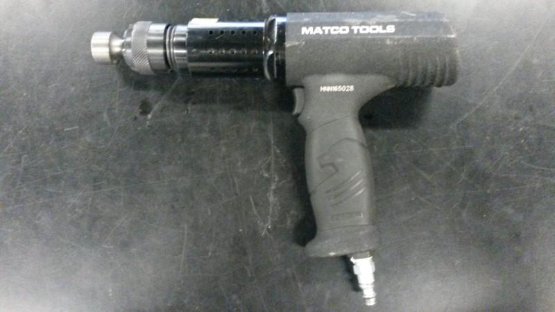 MATCO TOOLS Air Hammer MT1811