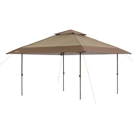 CHAPTER CANOPY 13X13' - NEW