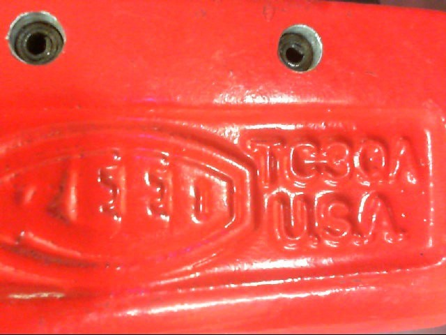 """REED PIPE CUTTERS TC30A 3/8"""" - 3-1/2"""" 10-99mm"""