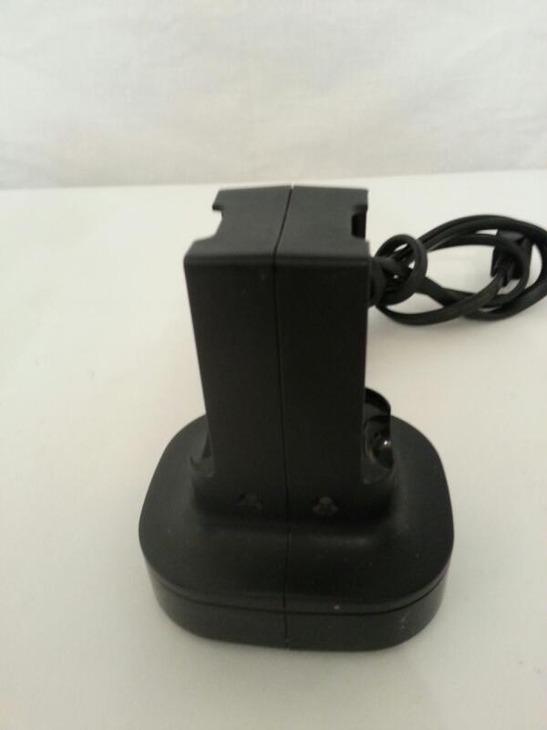 MICROSOFT BATTERY CHARGER DPSN-10EB A]