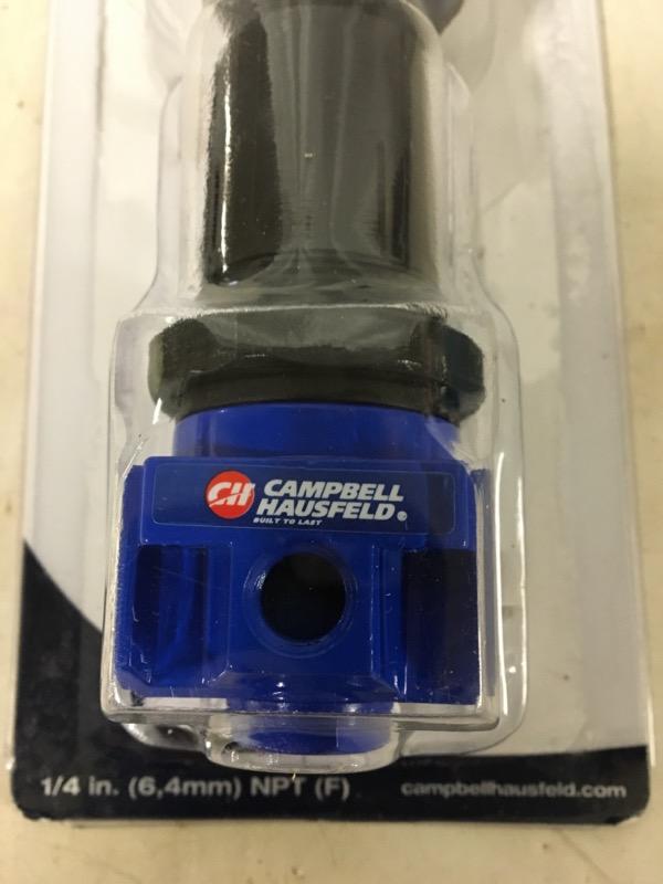 CAMPBELL HAUSFELD Air Tool Parts/Accessory MP5148
