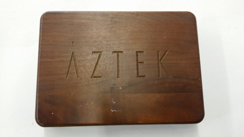 AZTEK A430 AIR BRUSH