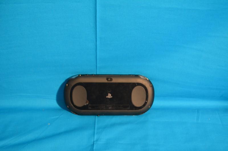 SONY PlayStation Portable PS VITA HANDHELD - PCH-2001