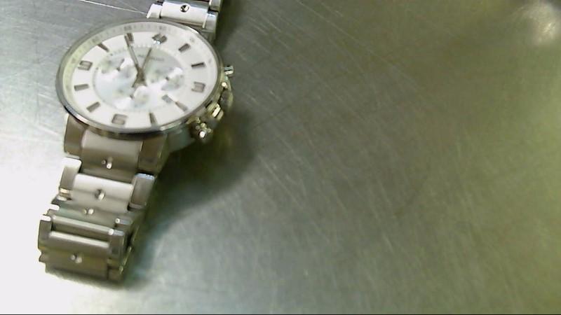 MOVADO Gent's Wristwatch SEPILOT