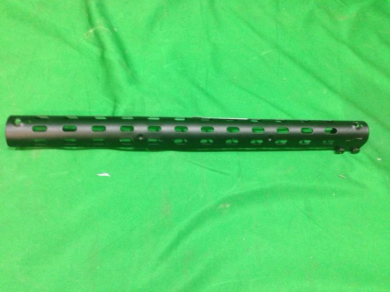 ATICO INTERNATIONAL Firearm Parts SHOTGUN HEATSHEILD ATI SHOTGUN HEATSHEILD