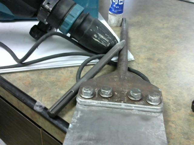 MAKITA Demolition Hammer HM1203C