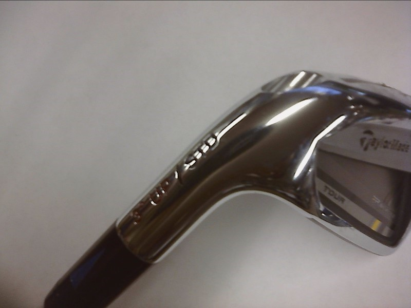 TAYLORMADE R BLADEZ TOUR - LEFT HANDED, 7