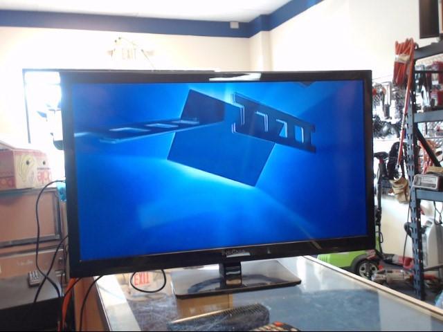 INSIGNIA TV Combo NS-24ED310NA15