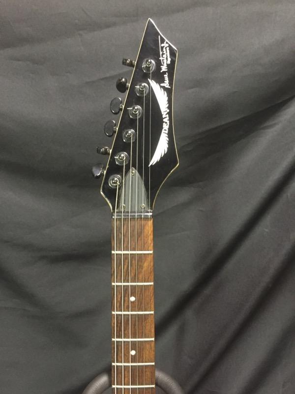 DEAN GUITARS Electric Guitar DEAN DAVE MUSTAINE VMNTX UNITED ABOMINATION