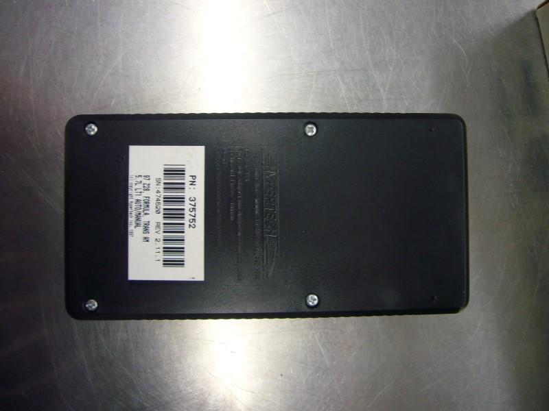 HYPERTECH Misc Automotive Tool POWER PROGRAMMER PLUS