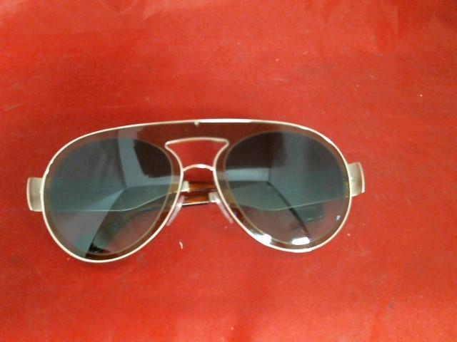 BALENCIAGA Sunglasses SUNGLASSES