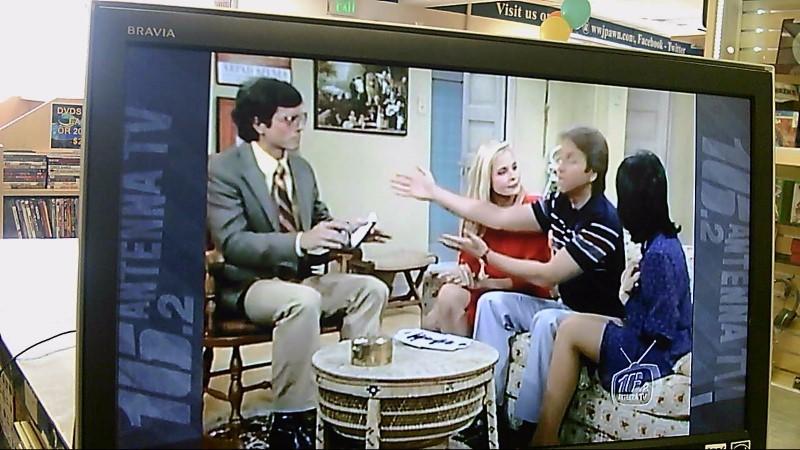 "SONY TV 23"" KDL-23S2010 NO REMOTE"
