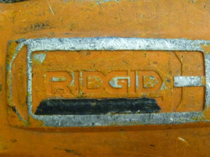 "RIDGID R350RHA 3-1/2"" ROUND HEAD FRAMING NAILER"