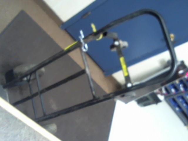 MILWAUKEE Miscellaneous Tool 30080