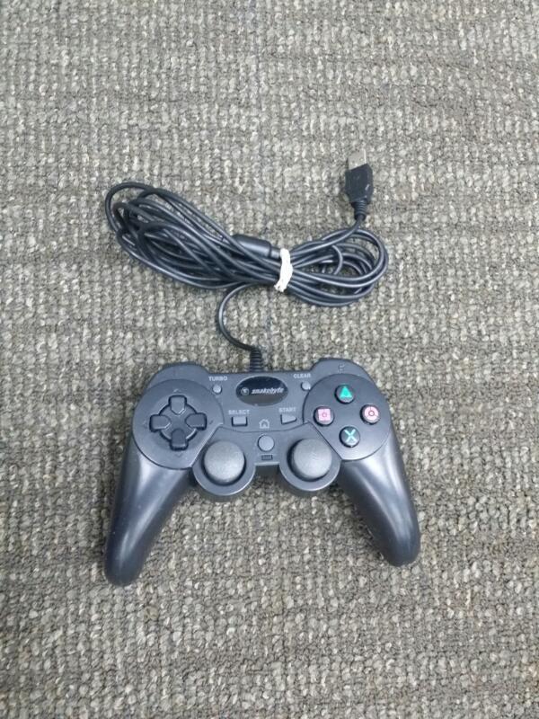 SONY PlayStation 3 PLAYSTATION 3 - SYSTEM - 500GB - CECH-4201C