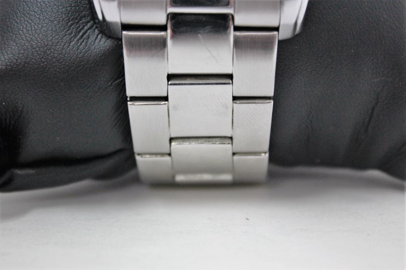 GUESS Gent's Wristwatch DIVE WATCH