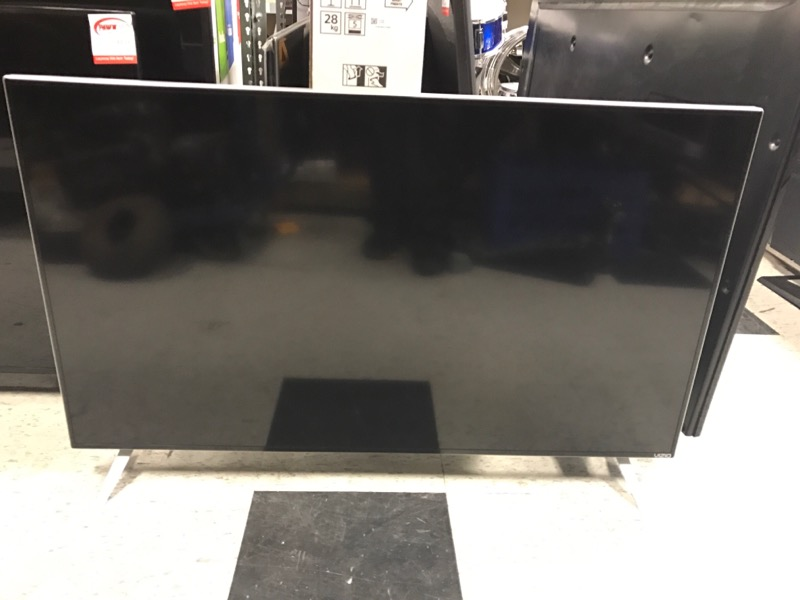 VIZIO Flat Panel Television M43-C1