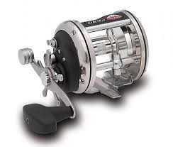 PENN FISHING Fishing Reel GTO 220