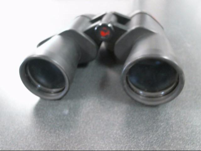 JASON OPTICS Binocular/Scope PERMAFOCUS 2000