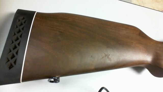 ROSSI FIREARM Rifle R250HB 22-250
