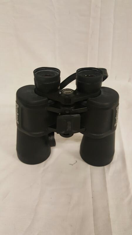 BUSHNELL Binocular/Scope 13-1056