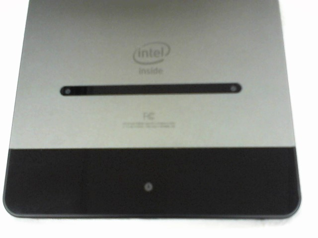 DELL Tablet VENUE 8 7840