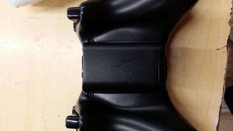 MICROSOFT XBOX 360 CONTROLER WIRELESS