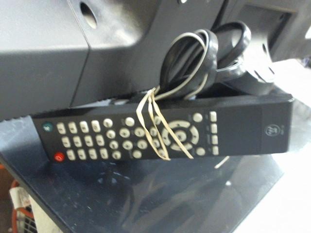 WESTINGHOUSE Flat Panel Television DWM55F1Y1