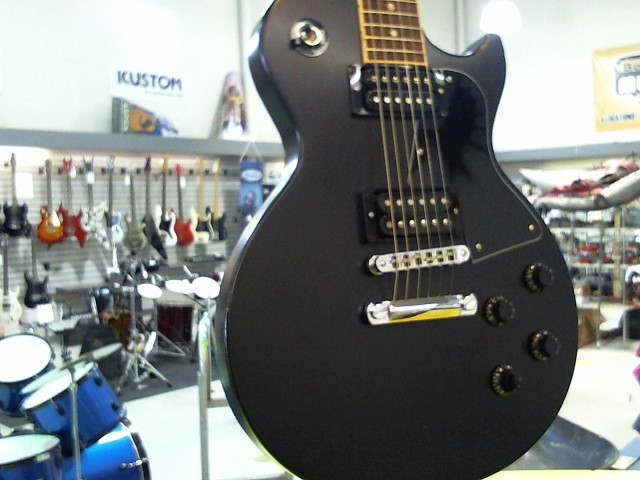 GIBSON GUITAR Electric Guitar LES PAUL SPECIAL