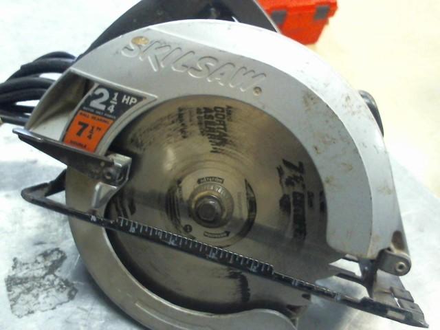 SKIL Circular Saw 5250