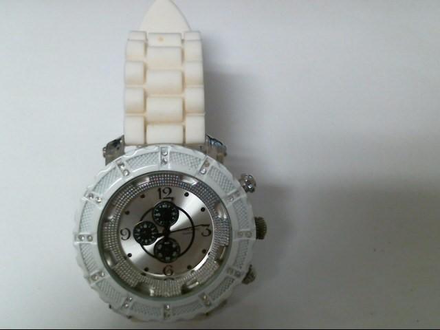 TECHNO KING Gent's Wristwatch TK1016