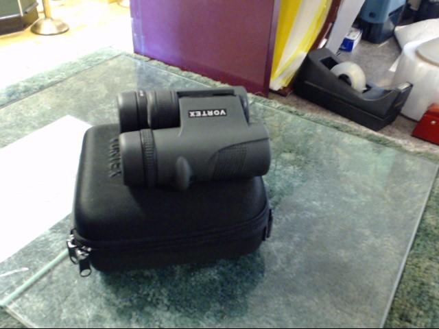 VORTEX OPTICS Binocular/Scope DIAMONDBACK 10X32