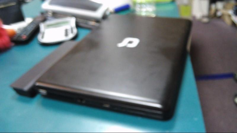 COMPAQ Laptop/Netbook CQ57-315NR