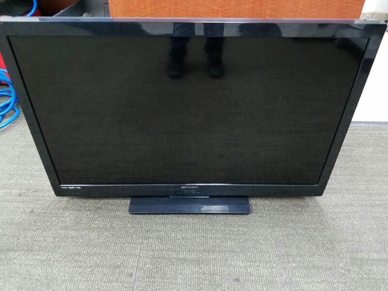EMERSON Flat Panel Television LC391EM3