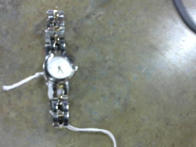 COACH Lady's Wristwatch 7.130.569