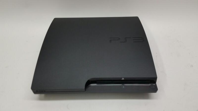 Sony Playstation 3 - 320 gb - Console