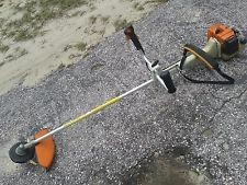 STIHL Lawn Trimmer FS 350